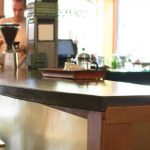 The Root Café