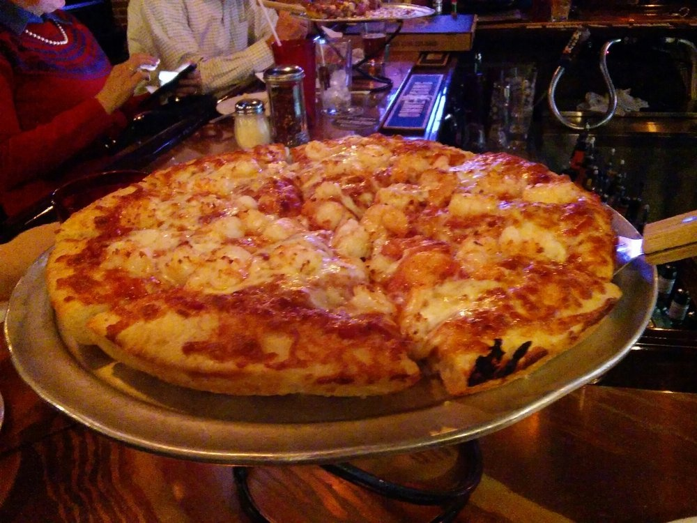 angelo s pizza case analysis Verify code (code is case sensitive) home | menu | gallery | testimonials | contact | about | map copyright © 2010- angelo's pizza restaurant all rights reserved.