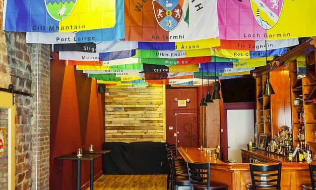O'Toole's Pub