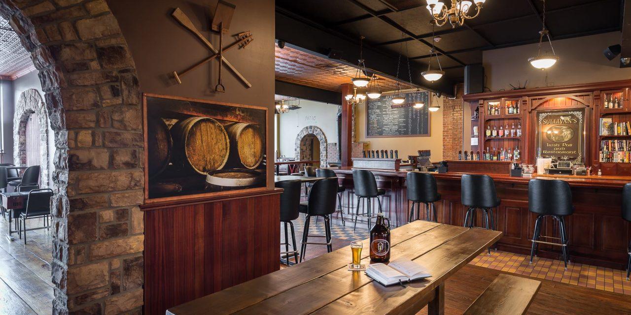 The BottleHouse Brewery Lakewood